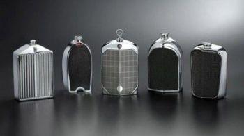 FOTO: Ti-e frig si nu stii cum sa te incalzesti? Uite care este legatura intre whiskey si radiatoarele de masina: