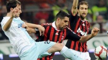 """Ajunge la City? Lazio, la mana lui Becali: """"Avem alte oferte pentru Radu Stefan!"""""""