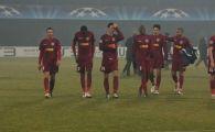EI sunt cei 2 jucatori de la CFR Cluj care au oferte CONCRETEdin ITALIA!