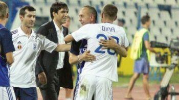 """De ce nu vinde Mititelu jucatori pentru a iesi din criza? Iancu: """"Jucatorii Craiovei nu au loc la echipele mari din Romania!"""""""