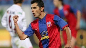Steaua a anuntat bugetul pentru aceasta iarna! Cum il ajuta Dica pe Becali sa transfere patru jucatori!