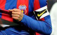A dat 54 de goluri la Steaua si cota i-a scazut cu 2 milioane in 4 ani! Vezi pe cine vor stelistii capitan in Ghencea!
