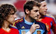 Cat au castigat Barca, Chelsea sau Bayern pentru si-au lasat jucatorii la Cupa Mondiala!