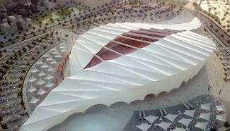 Blatter MUTA Mondialul in IANUARIE. Vezi ce planuri are FIFA!