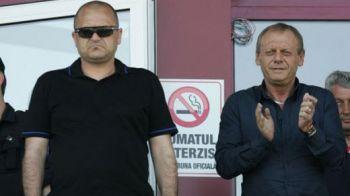 """Ilie Balaci ii da REJECT lui Mititelu: """"Nici nu vorbesc cu el, cum sa ma cheme la Craiova? Nu fac niciun efort sa aflu cevrea!"""""""