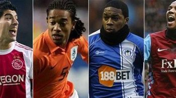 Liverpool e pregatita sa inceapa revolutia: primele 4 transferuri din noua era
