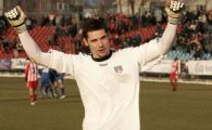 Cum a fost UMILIT Minca de noua sa echipa, CFR Cluj!