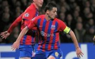 Mirel Radoi vrea sa REVINA la Steaua! Vezi cand isi anunta intoarcerea!