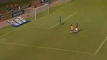 EL este urmasul lui Pele: NEYMAR a dat 4 goluri intr-un singur meci! VIDEO