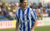 """Becali: """"Alex Piturca seamana mai mult cu maica-sa, decat cu taica-su. Il iau la Steaua"""""""