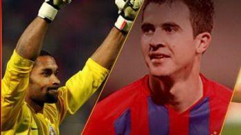 OFICIAL! Galatasaray a anuntat transferurile lui Stancu si Zapata! Vezi pe cat au semnat!