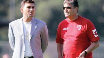 """Fostii dinamovisti intorc armele: """"Dinamo NU are nicio sansa la titlu in acest sezon!"""""""