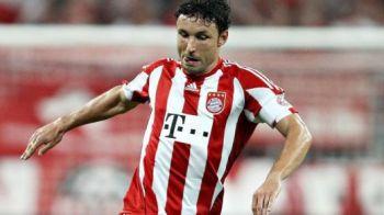 Van Bommel a cerut sa PLECE de la Bayern! Este OFICIAL: a semnat cu Milan!