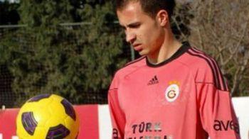 Hagi, SOMAT sa-i bage pe Stancu si Zapata titulari! Ce scrie presa din Turcia de transferurile Regelui!