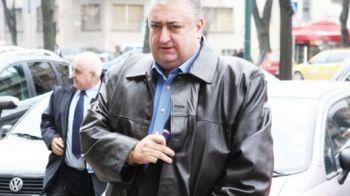 Iancu a unit Poli cu o firma fara profit si cu datorii de 8 milioane de euro!