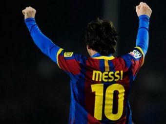 """Motivul pentru care Barcelona e """"Mas que un club""""! Ce RECORDURI au ingenunchiat Realul in acest sezon:"""