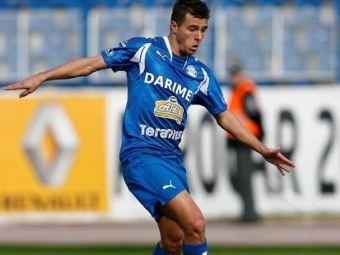Moraes merge la Krasnodar! Vezi pentru cati bani l-a pierdut Becali: