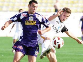 Becali a schimbat strategia de transferuri! Cine sunt cei doi atacanti din Liga I care ii pot inlocui pe Stancu si Kapetanos