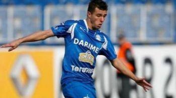 Familia Becali a reusit: Transferul lui Moraes la Krasnodar, blocat de impresari! Vezi ce suma incredibila cer: