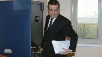 """Iancu nu il da pe Axente la Steaua: """"Becali a ratat un jucator care se bate la retrogradare si vrea unul de la locul 2?!"""""""