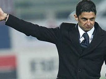 Romania, doua meciuri, trei goluri, o gafa incredibila! Cine sunt cei 3 jucatori remarcati de Razvan in Cipru