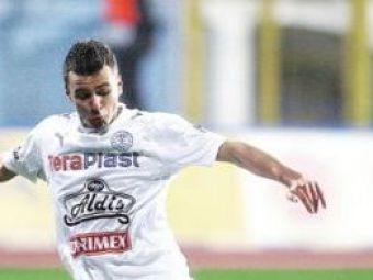 "Jean Padureanu rade de Gigi dupa ce l-a dat pe Moraes in Ucraina: ""Steaua nu a fost in stare sa plateasca 1.2 mil"""