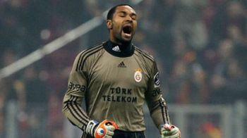 """Turcii rad de transferul lui Hagi: """"Prinde mingea, Zapata!"""""""