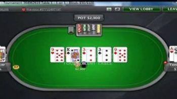 SENZATIONAL! Cum a castigat Daniel Negreanu 14 milioane de dolari la poker!Vezi ultima lui VICTIMA!