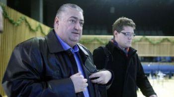 Acuzatii DURE! Un singur meci curat in 2011? Vezi ce faze scandaloase ataca Marian Iancu in meciurile oficiale din retur!