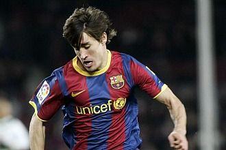 Liverpool l-a gasit pe noul TORRES! Este un atacant care nu prinde echipa la Barcelona:
