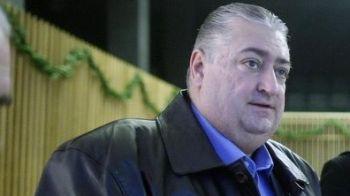 """Acuzatii GRAVE: """"S-a inventat BLATUL perfect in Romania!"""" Ce masuri cere Iancu in cazul Pandurii"""