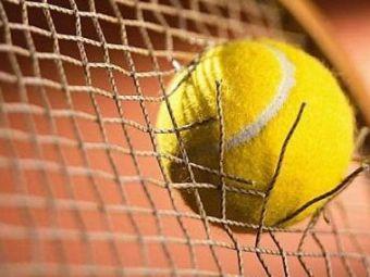 Un nou RECORD MONDIAL in tenis! Vezi care este cel mai puternic serviciu din istorie! VIDEO