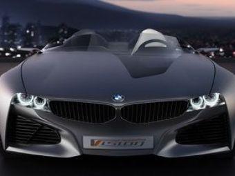 BMW-ul care stie cand ai pofta de mici si bere! Comparativ X3 vs GLK!Adelada la lopata! Sambata, la ProMotor