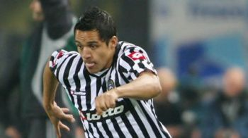 VIDEO El e Messi din Serie A! Vezi ce GOLAZO a reusit Alexis Sanchez de la Udinese!