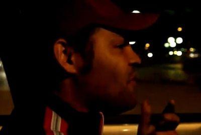 Un sofer de taxi brazilian il imita INCREDIBIL pe Michael Jackson: are 3 milioane de vizualizari! VIDEO