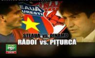 "2011, 2 mutari ISTORICE in Liga 1! Piturca nu-l vrea pe Radoi la Steaua: ""Sa mai stea in strainatate vreo 5-6 ani!"""