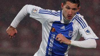 Trei calitati care l-au trimis pe Costea la Steaua! Motivul pentru care il transfera Gigi: