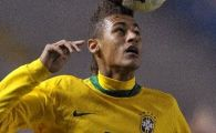 Neymar are clauza de 45 de milioane la 19 ani! Vezi ce spune despre Barca si celelalte echipe care-l vor