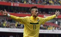 Neymar refuza banii lui Abramovici! Vrea sa DISTRUGA orice tactica defensiva alaturi de Messi! Suma pe care se face transferul: