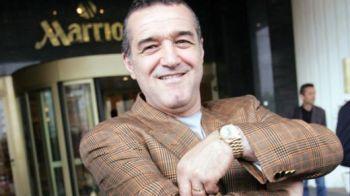 "VALIZA 2 la Steaua: ""Marius Stan ne da 300.000 pentru o victorie cu Poli si 500.000 ca sa intram cu juniori la meciul cu Otelul"""