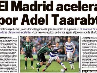 Urmasul lui Zidane la Real! Pustiul pe care a pus ochii Mourinho costa 3 milioane€ si are 15 goluri in 37 de meciuri!