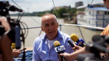 "Liderul iese la atac: ""Timisoara va RETROGRADA! O sa vedeti de ce, au probleme mari!"""