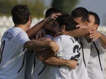 """Iancu: """"Cand primesc gol simt ca batem!"""" Care sunt cei 3 jucatori pe care Iancu ii vrea din vara:"""