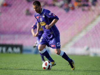 "Dupa Gigi Becali, si Dinamo o ataca pe Timisoara: ""Timisoara a avut meciuri in care nu a jucat nimic si a luat 3 puncte"""