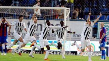 """Cel mai SIGUR antrenor din Liga 1 anunta: """"La noi NU exista probleme cu banii! Ne batem la titlu in 2012!"""""""