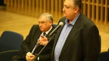 """""""Suntem prea saraci ca sa vindem ieftin!"""" Cum au ajuns Simleul Silvaniei si Muresul Deva sa creasca pretul pachetelor la 100 de milioane de euro:"""