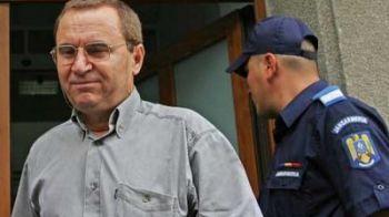 Fostul patron al Craiovei a fost prins! Afla unde a fost capturat Dinel Staicu: