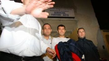 UPDATE: Rasturnare de situatie in cazul Margaritescu! Vezi ce pedeapsa risca si cum se poate schimba soarta dinamovistului: