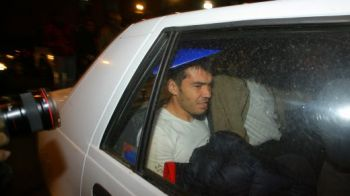 Margaritescu a acceptat cooperarea si va fi eliberat! NU mai ajunge la meciul cu Bistrita! Vezi reactia lui Prunea: