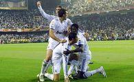 Cupa ramane la oamenii Regelui! Guardiola rateaza primul trofeu! Barcelona 0-1 Real! Vezi golul lui Ronaldo: